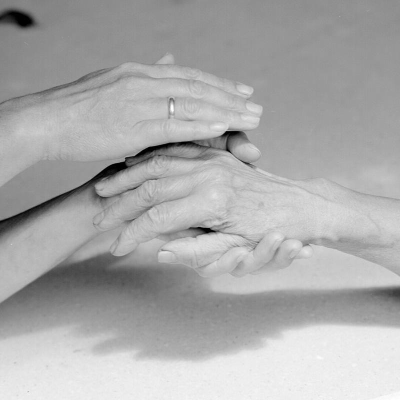 hand-qt